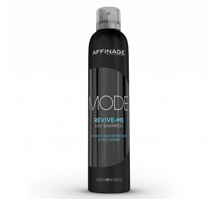 Mode Revive Me Dry Shampoo - 300ml