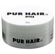 Pur Hair Fiber