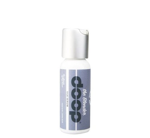 DOOP The Blender - 30ml