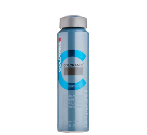 Goldwell Colorance Demi Color Bus 120ml