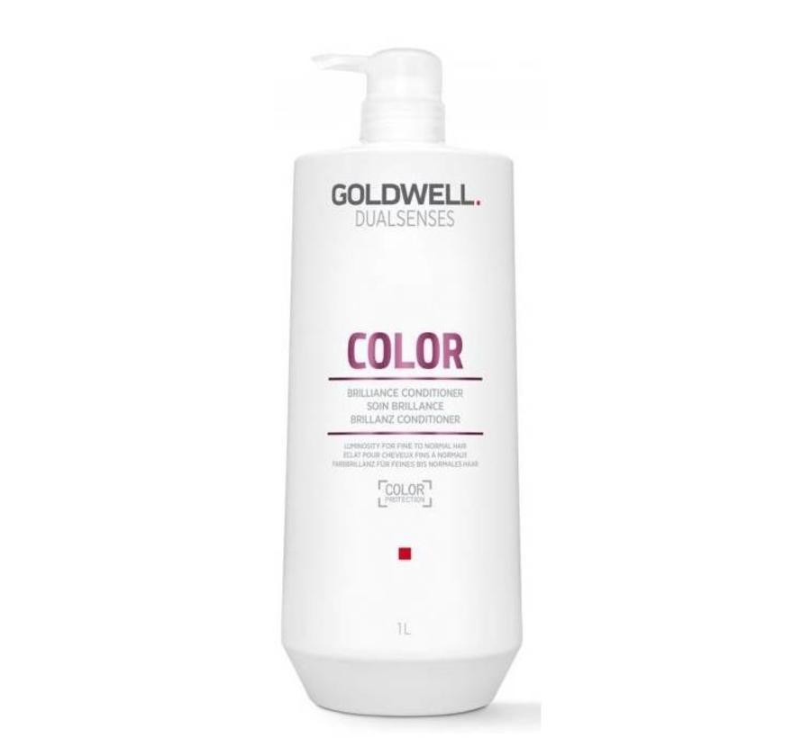 Dualsenses Color Conditioner