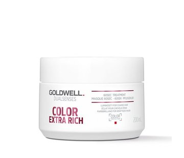 Goldwell Color Extra rich 60s Treat