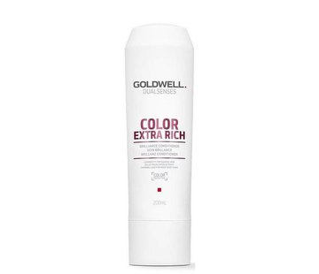 Goldwell Color Extra rich Conditioner