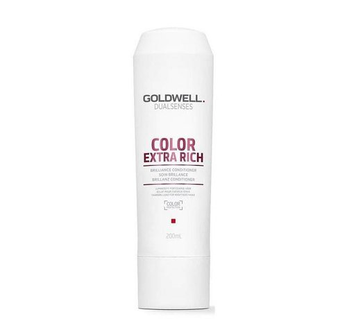 Goldwell Dualsenses Color Extra rich Conditioner
