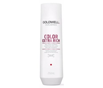 Goldwell Color Extra Rich Shampoo