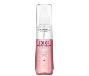 Goldwell Color Serum Spray