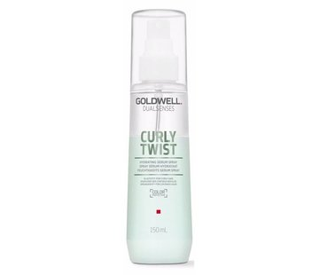 Goldwell Curly Twist Serum Spray