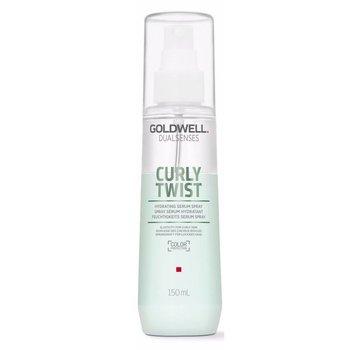 Goldwell Curly Twist Serum Spray