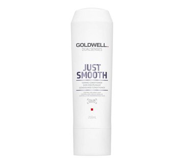 Goldwell Just Smooth Conditioner