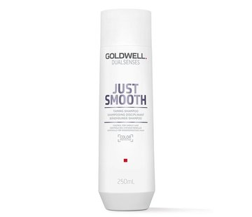 Goldwell Just Smooth Shampoo