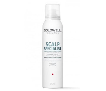 Goldwell Antihairloss Spray