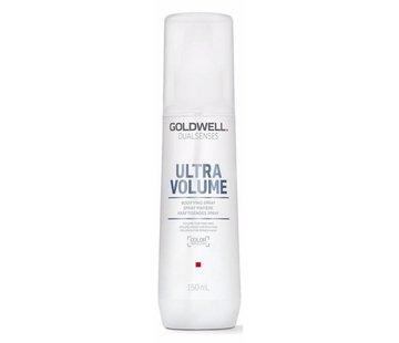 Goldwell Ultra Volume Spray