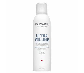 Goldwell Ultra Volume Dry Shampoo