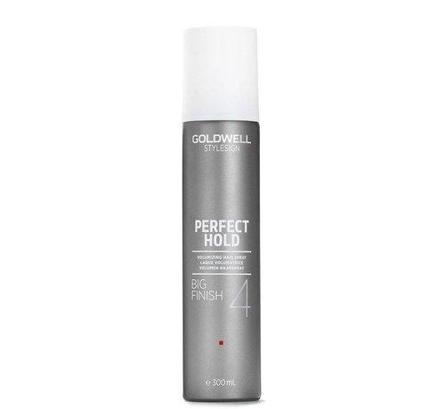 Goldwell Stylesign Perfect Hold Big Finish Hairspray
