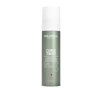 Goldwell Curl Splash