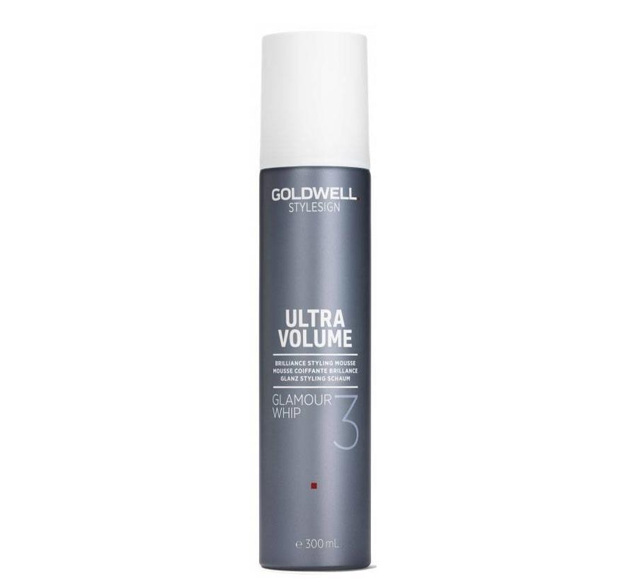 Stylesign Ultra Volume Glamour Whip - 300ml