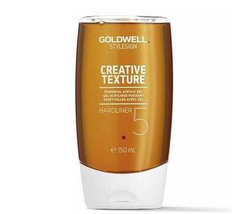 Goldwell hardliner