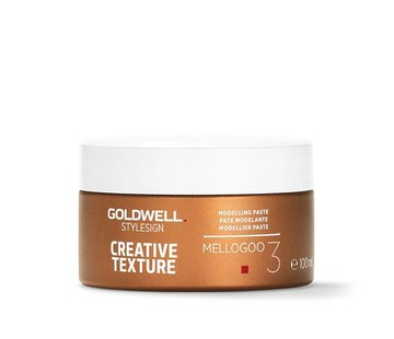 Goldwell Mellogoo Paste