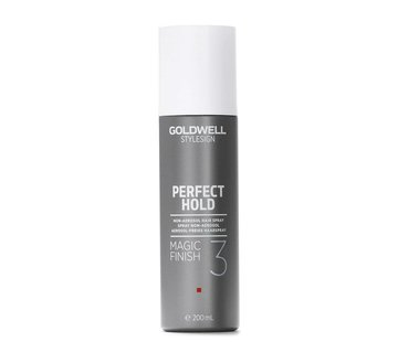 Goldwell Nonaerosol Magic Finish