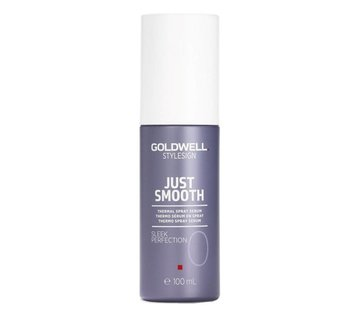 Goldwell Sleek Perfection Spray Serum