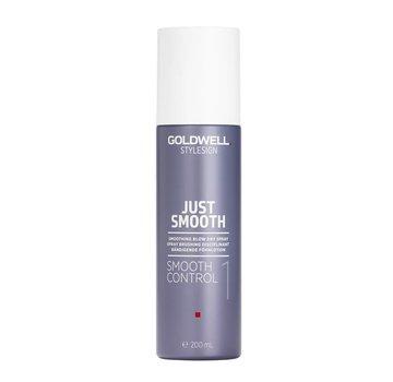 Goldwell Smooth Control Spray