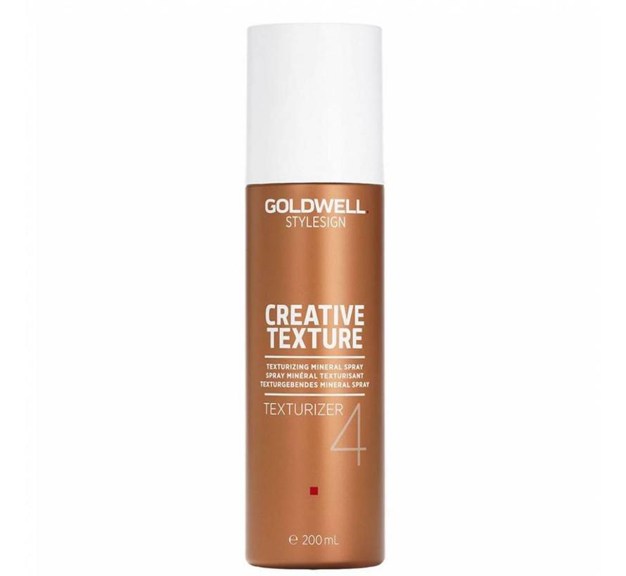 Stylesign Creative Texture Texturizer Spray - 200ml
