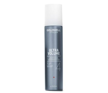 Goldwell Top Whip Mousse