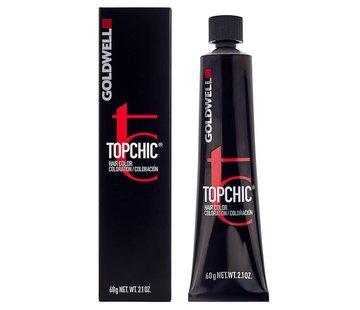Goldwell Topchic Tube
