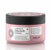 Maria Nila Luminous Color Masque