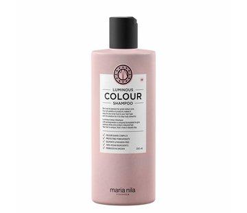 Maria Nila Luminous Color Shampoo