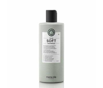 Maria Nila True Soft Shampoo
