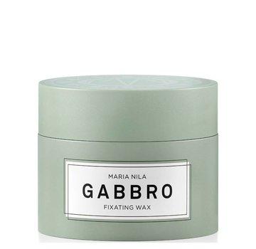 Maria Nila Gabbro Fixating Wax