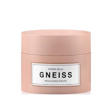 Maria Nila Gneiss Moulding Paste
