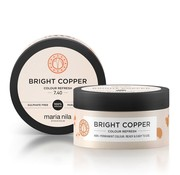 Maria Nila Color Refresh Bright Copper