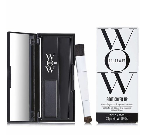 Color WoW Root Cover Up - 2,1gr.