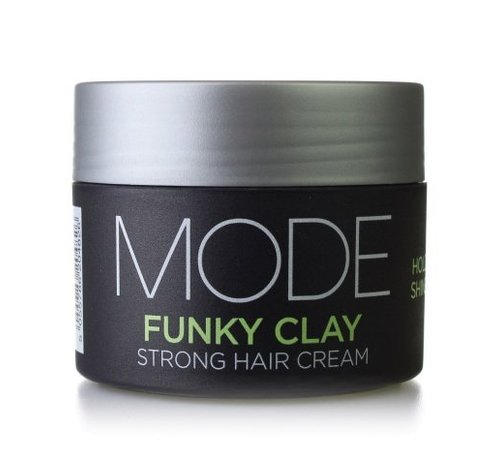 Affinage Mode Funky Clay - 75ml