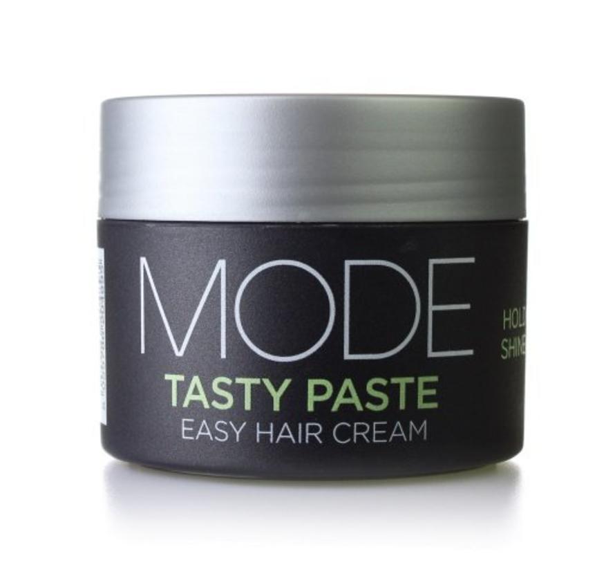 Mode Tasty Paste Cream -75ml