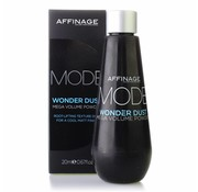 Affinage Wonder Dust Volume Powder