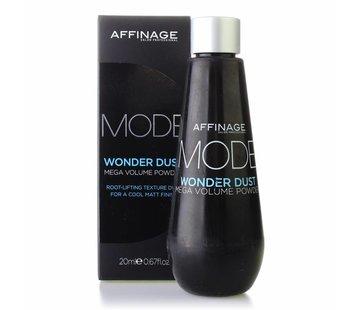 Affinage Wonder Dust Volume Powder