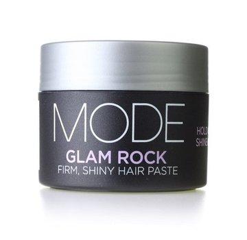 Affinage Glam Rock