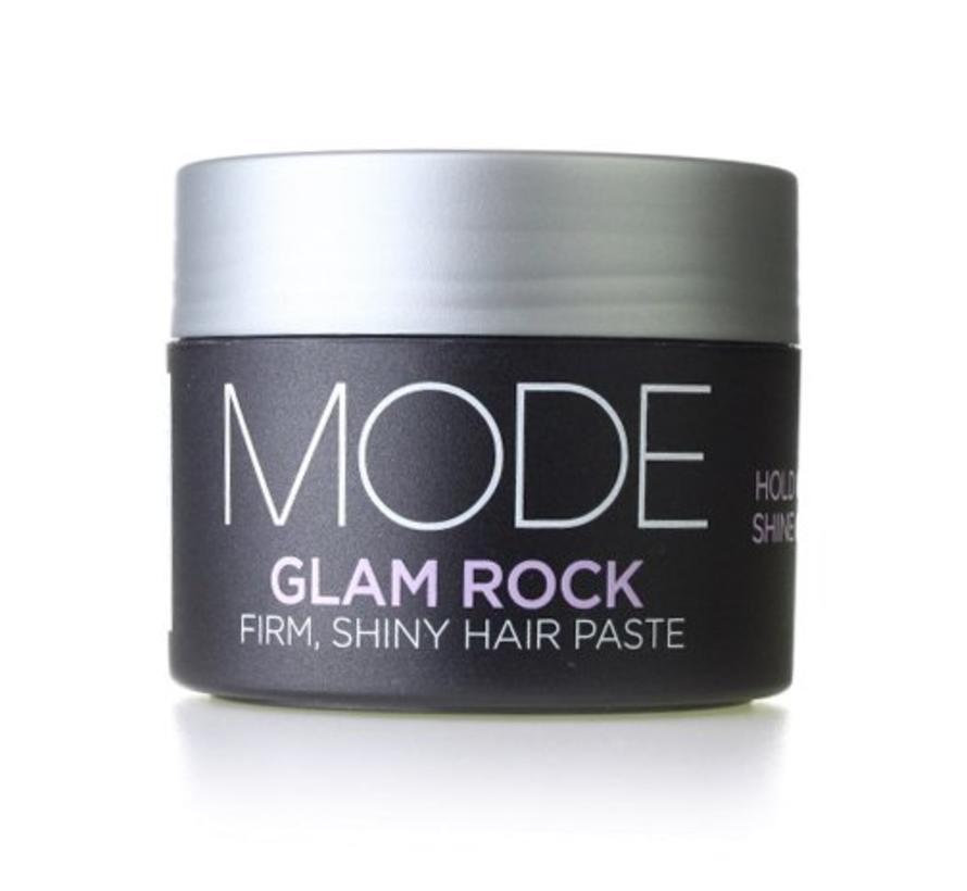 Mode Glam Rock Paste -75ml