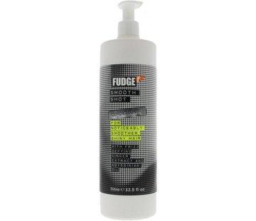 Fudge Smooth Shot Conditioner Liter