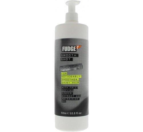 Fudge Smooth Shot Conditioner