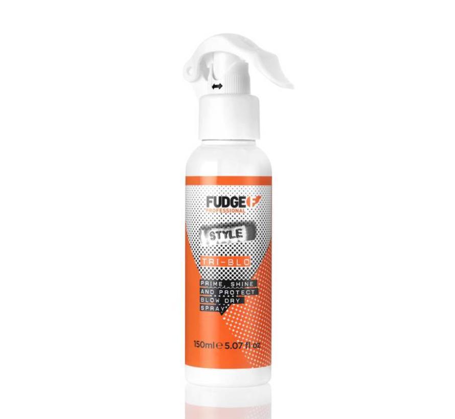 Style Tri-Blo Spray - 150ml