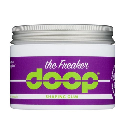 DOOP The Freaker - 100ml