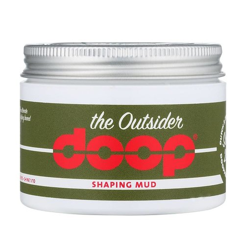 DOOP The Outsider - 100ml