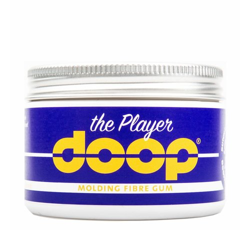 DOOP The Player - 100ml