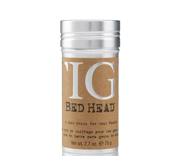 TIGI Wax Stick