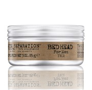 TIGI Matte Separation Workable Wax