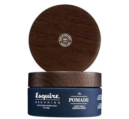 Esquire The Pomade - 85gr.